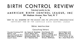 BCR Jan 1939