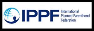 IPPF Planned Parenthood logo