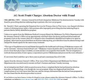 Ok-City-AG-COmplaint-Patel-Abortion-2014-