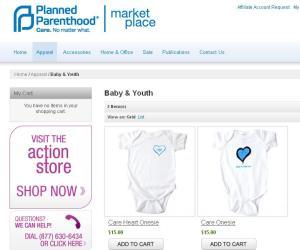 planned-parenthood-baby-onsie
