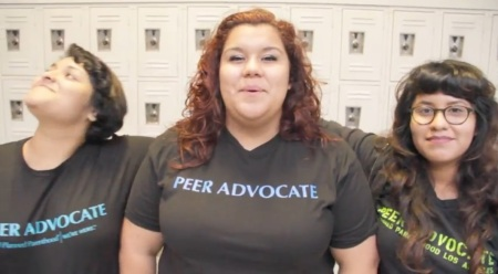 PP Peer Advocates 2