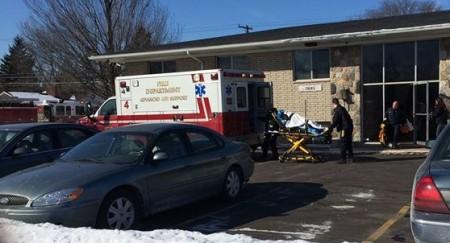 WomenCareSouthfield-Ambulance-2-28-2014-e1393608713983