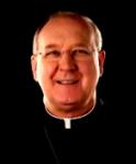 Bishop_Kevin_Farrell