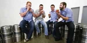 Dallas Brewery NARAL c34.jpg_srz_p_945_471_75_22_0.50_1.20_0.00_jpg_srz
