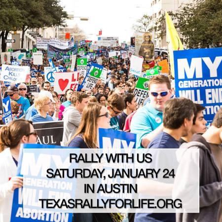 Houston Rally for life 07_7349288412119997068_n