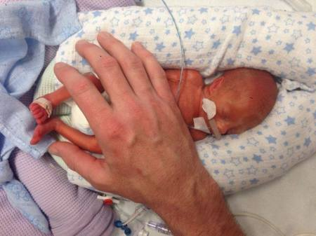 Jetts Dad hand 10 days old 673_5660421116749147054_n