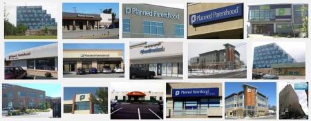 PP Screens centers 1