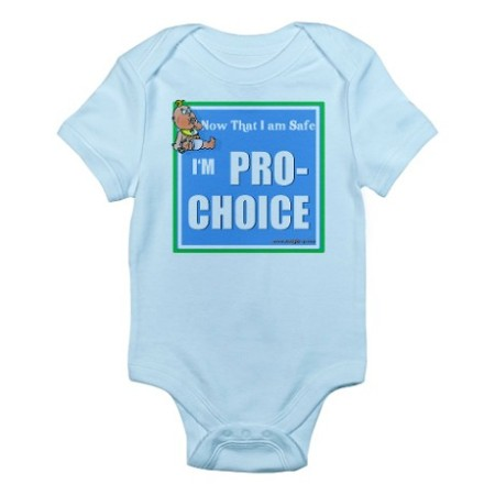 prochoice_infant_creeper
