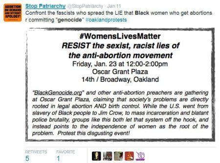 Stop-Patriarchy-Black-Genocide-tweet-1