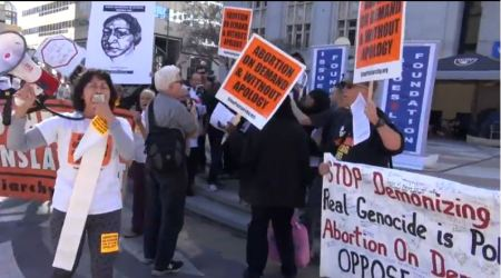 Stop Patriarchy Oakland4