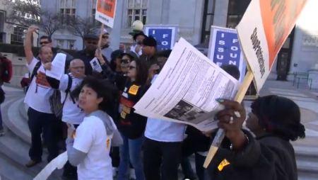 Stop Patriarchy Oakland5