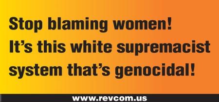 StopPatriarchySlogans-5-stop-blaming-women