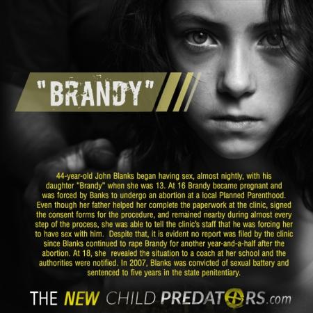 cp-story-brandy