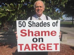John Pisciotta Target 50 Shades of Grey 0446748216588522_o