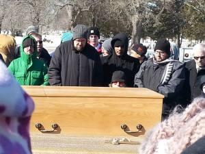 Paul ODOnnell Funeral 178863395102904469_n