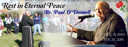 Paul ODonnell PLAM744873752181496_o