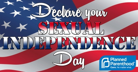 Planned Parenthood Flag Sexual Independence logo__DSID2014_v2