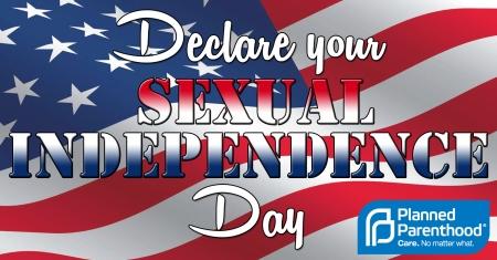 Planned Parenthood Flag Sexual Independence logo__DSID2014_v2