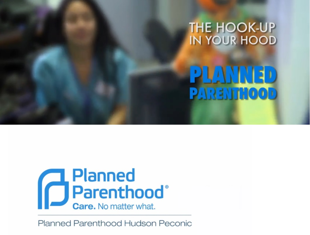 planned parenthood The proposal has been rejected by planned parenthood, which receives about $500 million annually in federal funding but does not use that money for abortion services.