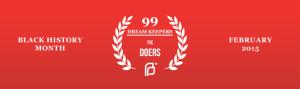 PP 2-2-15-Dreamkeepers-Headers_doers