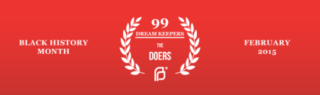PP 2-2-15-Dreamkeepers-Headers_doers