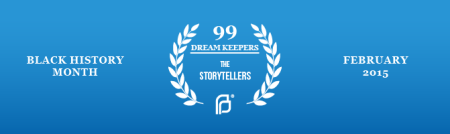 PP 2-2-15-Dreamkeepers-Headers_storytellers