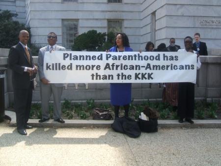 PP KKK 2011-04-003