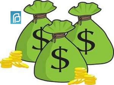 PP money-dT67g7AT9