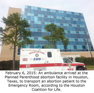 ambulance-PPHouston-captioned
