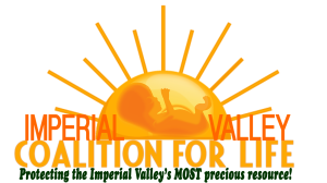 Imperial Cialition for Life 7430543660697_o