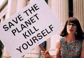 kill-self