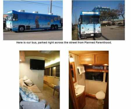 mobile-life-bus