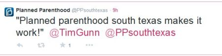 PP South TIme Gunn