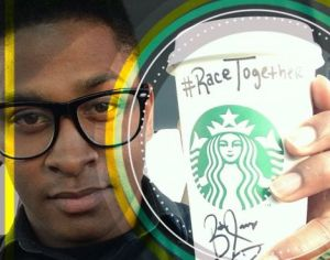 Starbucks Race Togethre4EeHyIoX-640-640