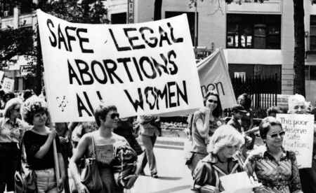 abortion-rally-1970s