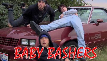 Baby Bashers 2