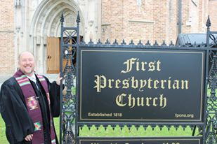 First Presbyterian Church Planned Parenthood 939157099142545127_n