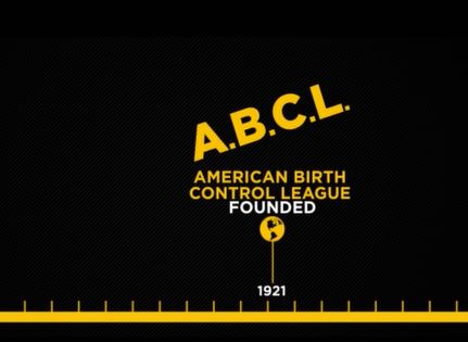 the purpose of the american birth control league Unlike most editing & proofreading services, we edit for everything: grammar, spelling, punctuation, idea flow, sentence structure, & more get started now.