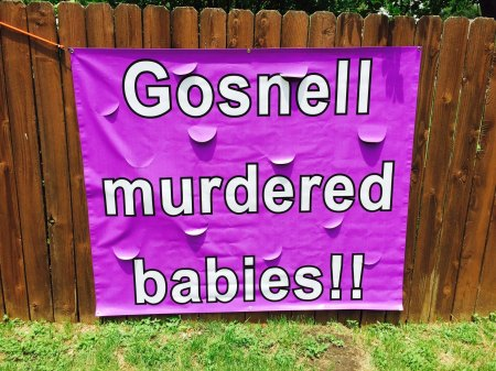 Gosnell murdered babies 2149381355651178801_o