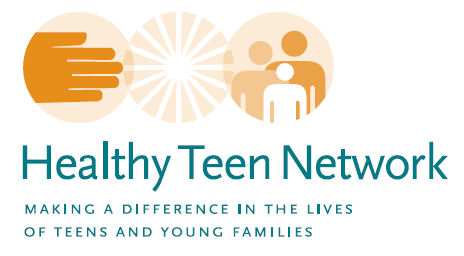 Healthy Teen Network Provides Training 95