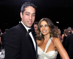 nick-loeb-sofia-vergara-today-150506-01_eafc59e030271155e8650b0fd72c4df5.today-inline-large