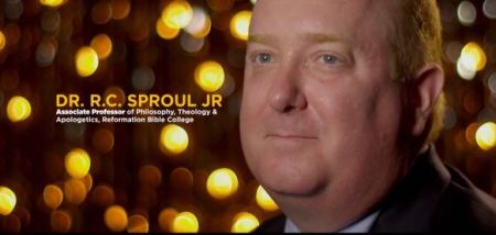 RC Sproul JR