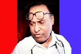 doctor-sudam-munde-20120522