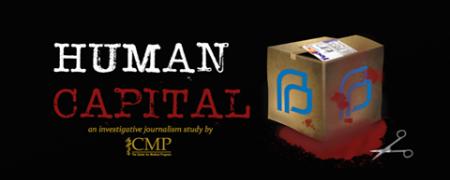 Center-for-medical-progress-planned-parenthood-_4074235482570710431_n