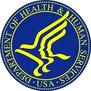 HHS seal_blue_gold_hi_res