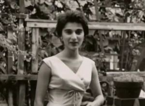 Kitty Genovese Bystander