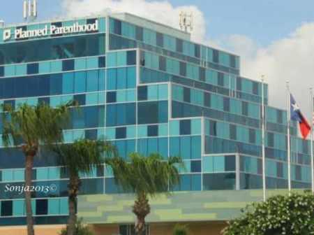 Planned-Parenthood---Houston jpg