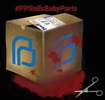 Planned-Parenthood-sells-aborted-baby-body-parts-CMP-2-209x198