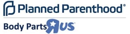 PP Bodies R US