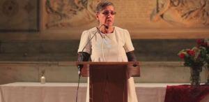 Rev Donna Schaper abortion_n